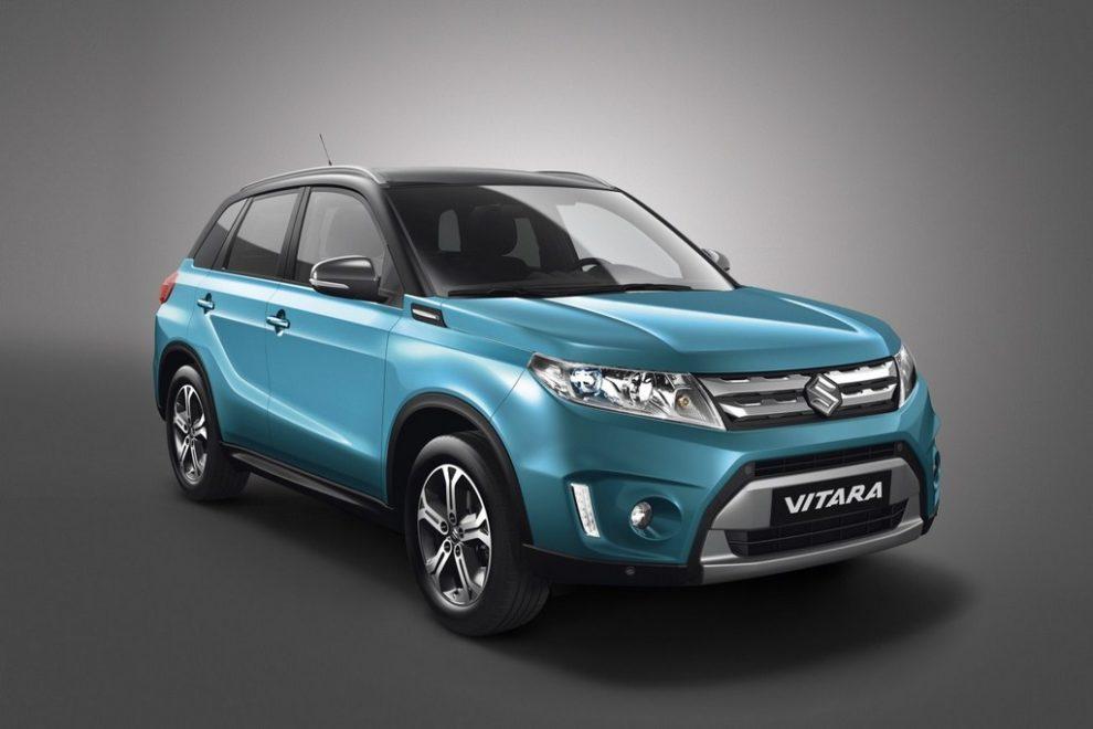 http://reklamirajte.se/wp-content/uploads/2018/06/Suzuki-Vitara.jpg