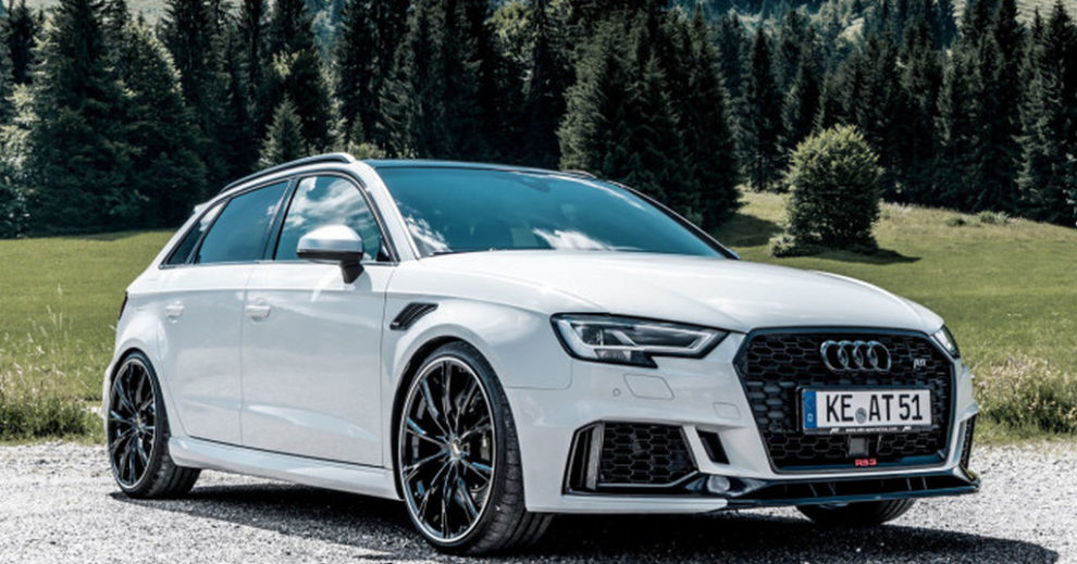 http://reklamirajte.se/wp-content/uploads/2018/07/Audi-2.jpg