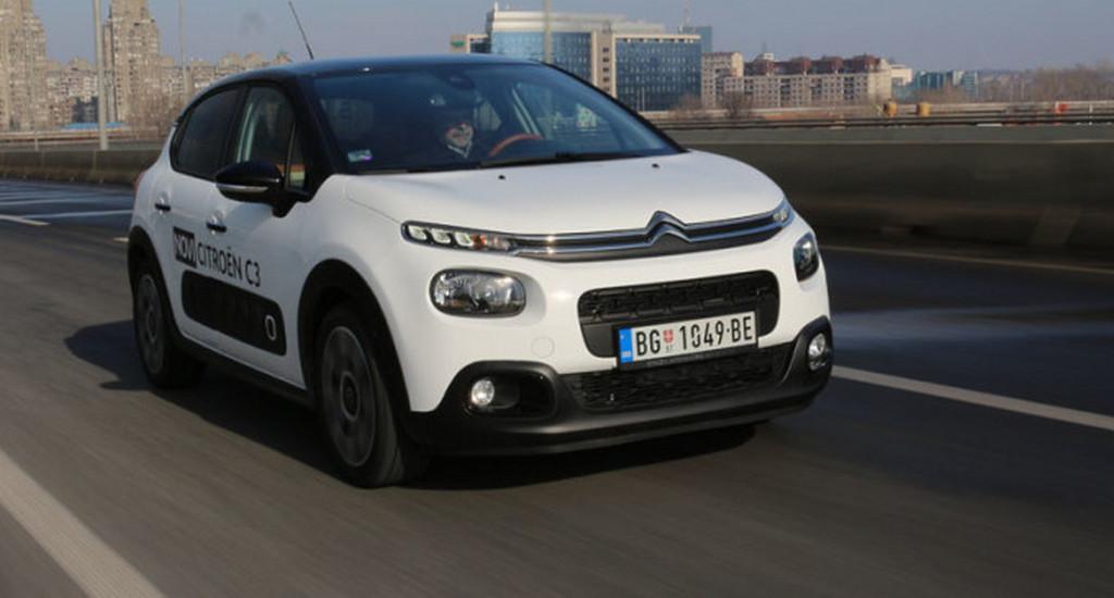 http://reklamirajte.se/wp-content/uploads/2018/07/Citroën-C3-1.jpg