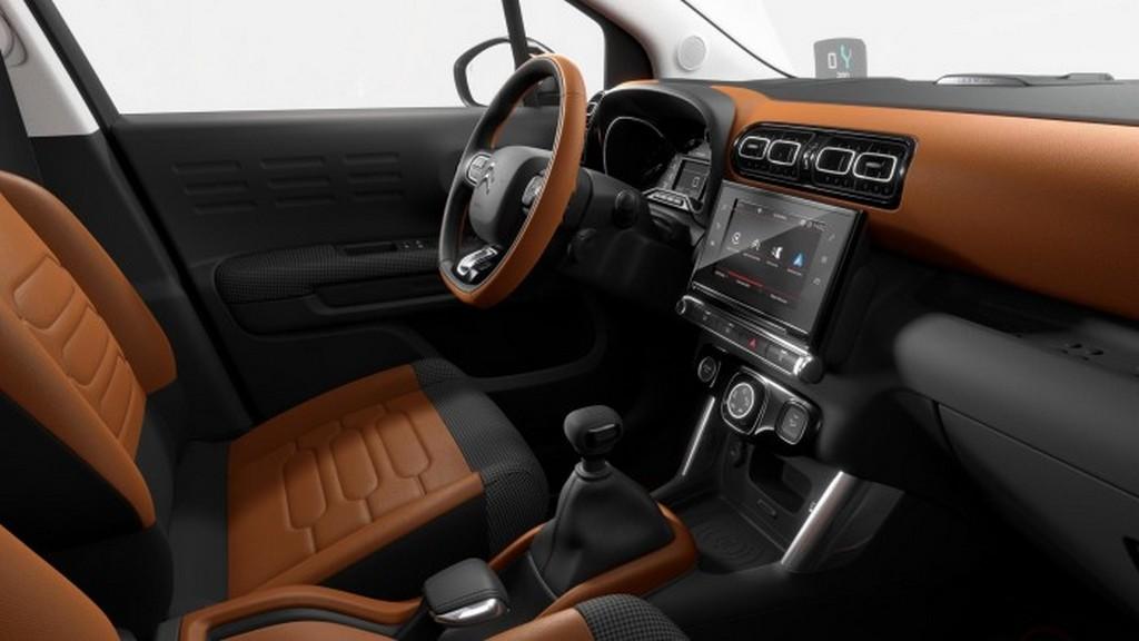 http://reklamirajte.se/wp-content/uploads/2018/07/Citroën-C3-2.jpg