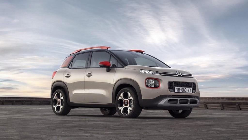 http://reklamirajte.se/wp-content/uploads/2018/07/Citroën-C3-3.jpg