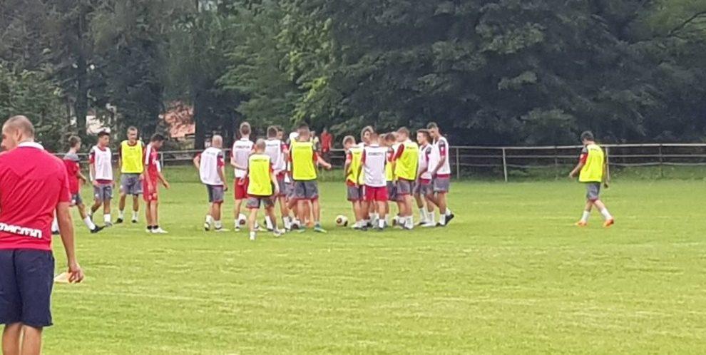http://reklamirajte.se/wp-content/uploads/2018/07/FK-Crvena-Zvezda-1.jpg