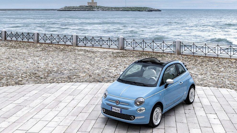 http://reklamirajte.se/wp-content/uploads/2018/07/Fiat_500-Spiaggina-1.jpg
