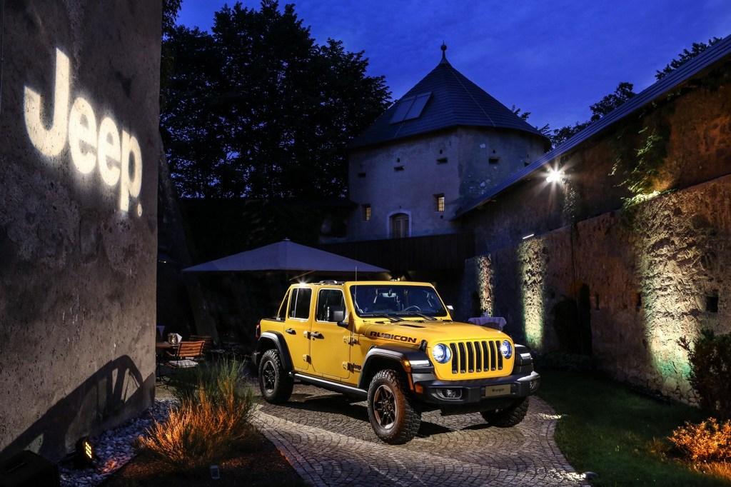 http://reklamirajte.se/wp-content/uploads/2018/07/Jeep-2-1.jpg
