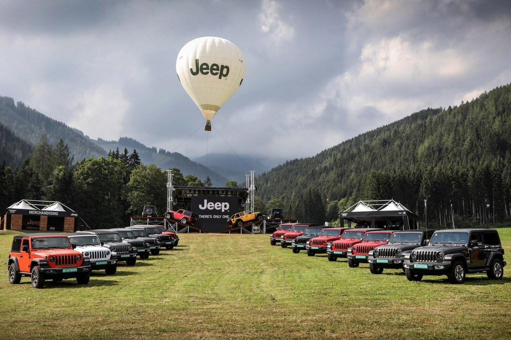 http://reklamirajte.se/wp-content/uploads/2018/07/Jeep-3-1.jpg