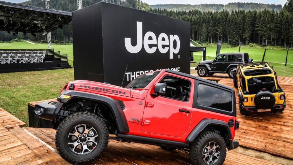 http://reklamirajte.se/wp-content/uploads/2018/07/Jeep-4.jpg