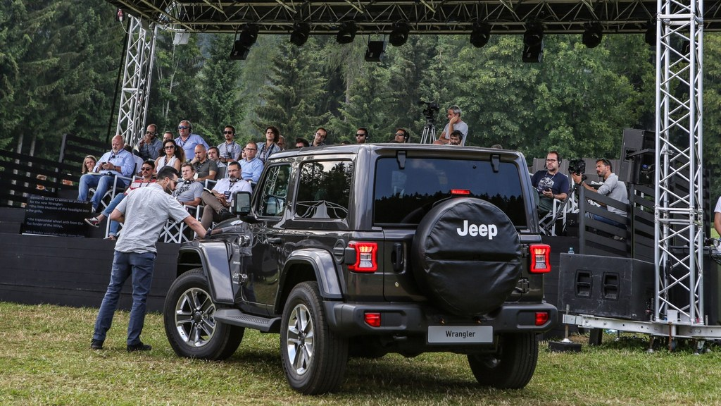 http://reklamirajte.se/wp-content/uploads/2018/07/Jeep-5.jpg