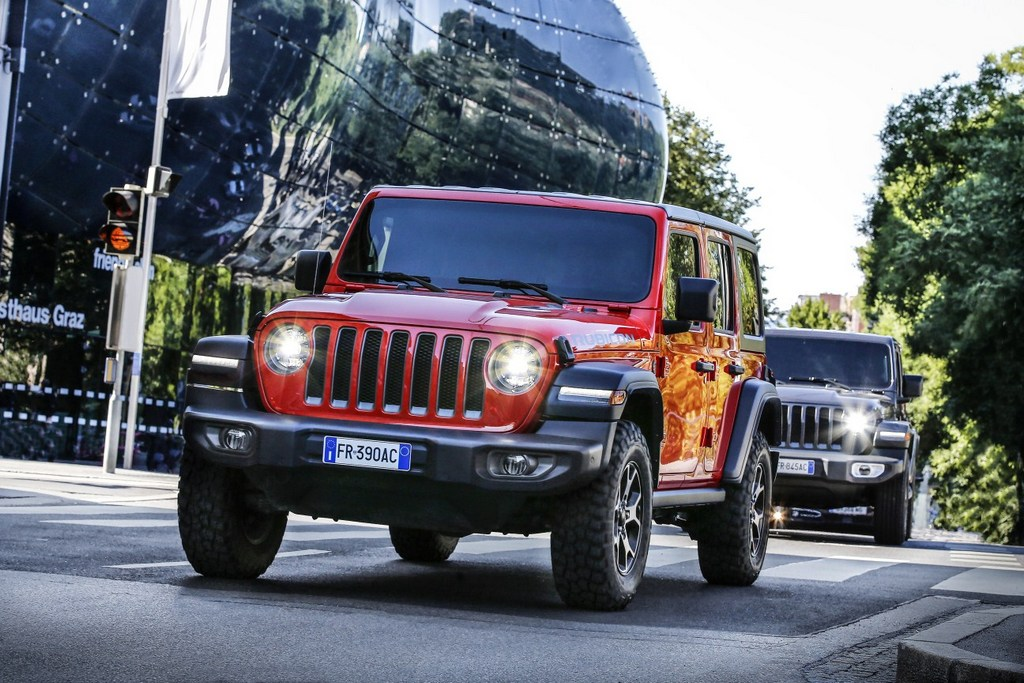 http://reklamirajte.se/wp-content/uploads/2018/07/Jeep_Line_up-1.jpg