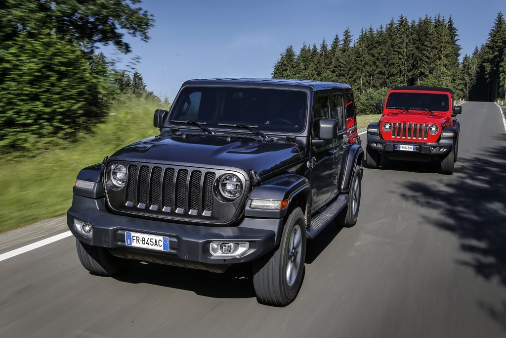 http://reklamirajte.se/wp-content/uploads/2018/07/Jeep_Line_up-2.jpg