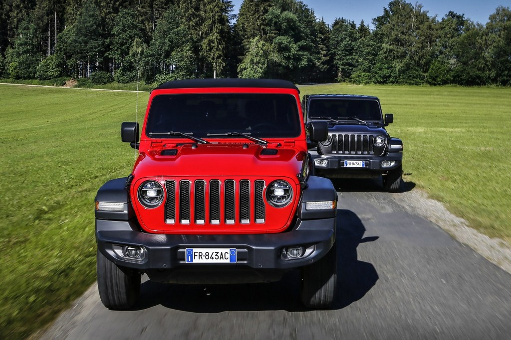 http://reklamirajte.se/wp-content/uploads/2018/07/Jeep_Line_up-3.jpg