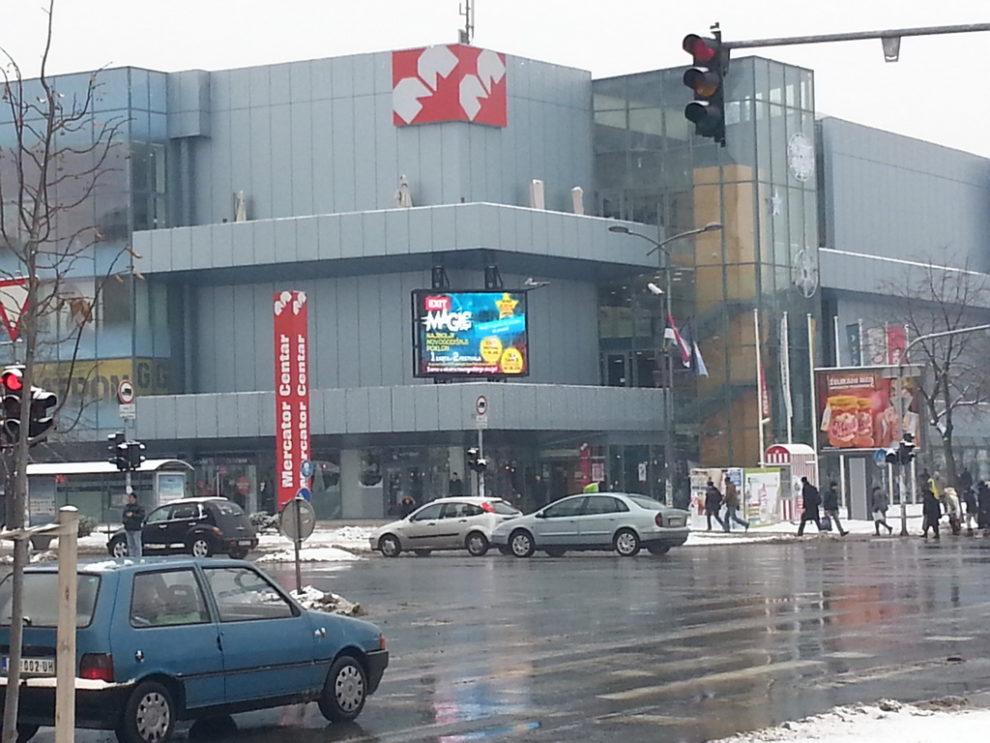 http://reklamirajte.se/wp-content/uploads/2018/07/LED-06-Novi-Sad-Merkator-2.jpg