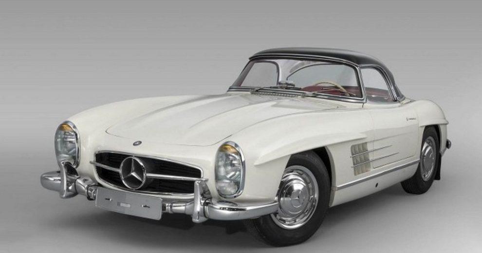 http://reklamirajte.se/wp-content/uploads/2018/07/Mercedes-SL-5.jpg