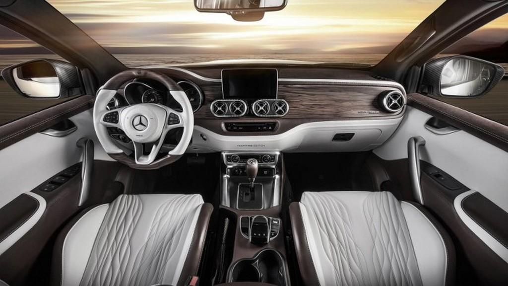 http://reklamirajte.se/wp-content/uploads/2018/07/auto-magazin-srbija-mercedes-x-class-1.jpg
