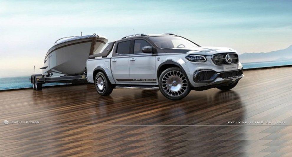 http://reklamirajte.se/wp-content/uploads/2018/07/auto-magazin-srbija-mercedes-x-class-3.jpg