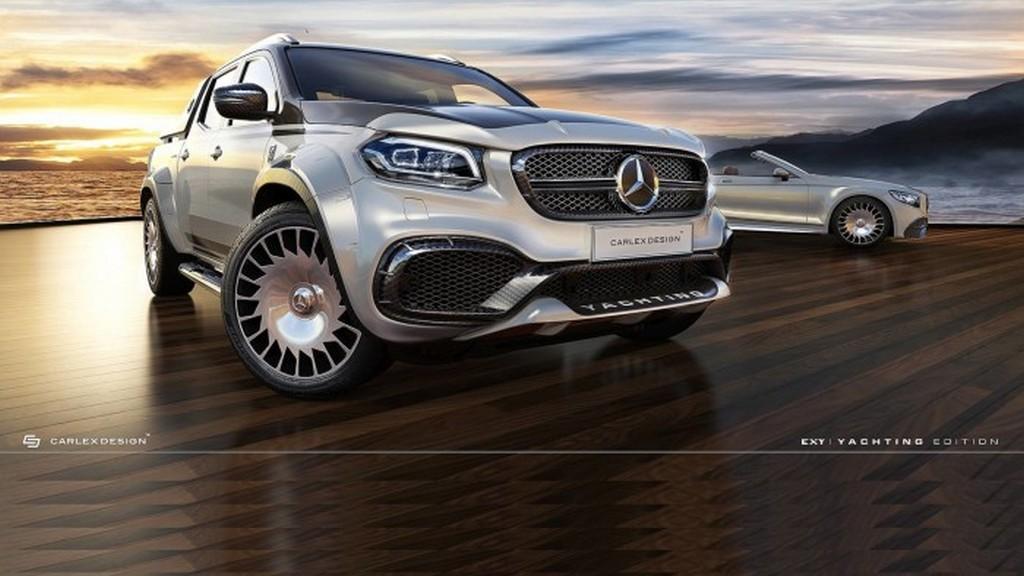 http://reklamirajte.se/wp-content/uploads/2018/07/auto-magazin-srbija-mercedes-x-class-4.jpg