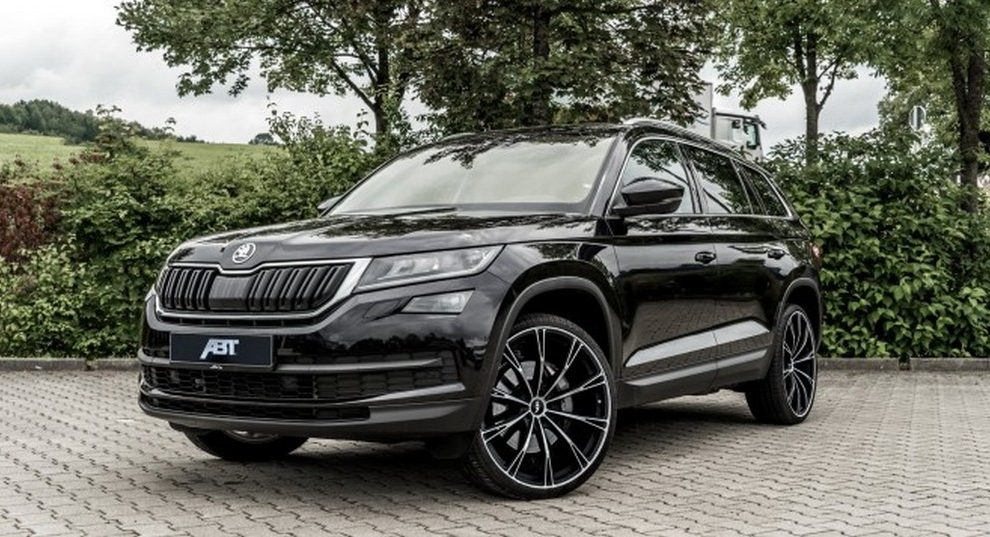 http://reklamirajte.se/wp-content/uploads/2018/08/Škoda-1.jpg