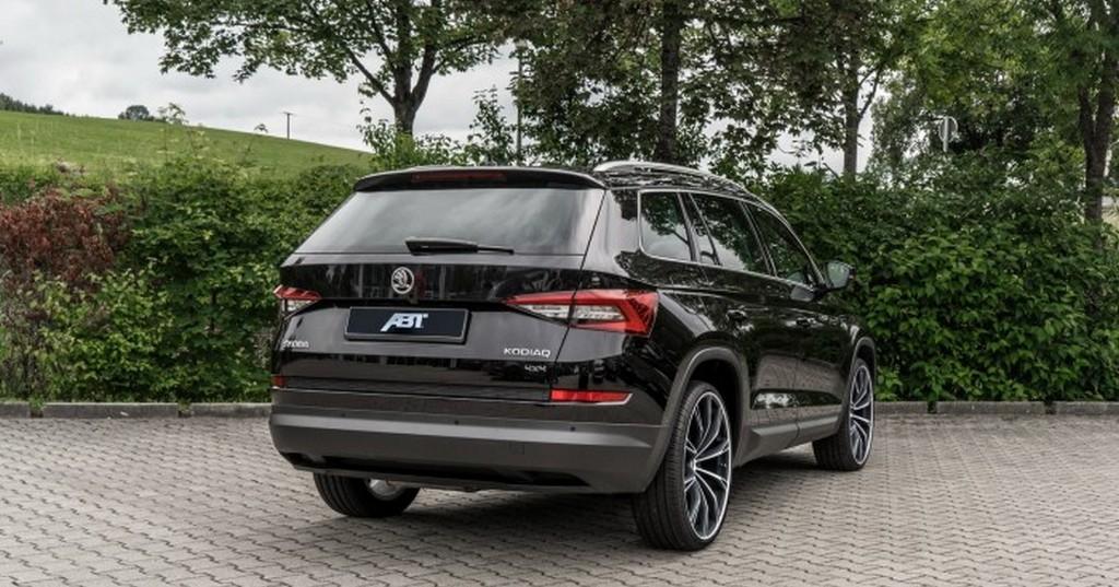 http://reklamirajte.se/wp-content/uploads/2018/08/Škoda-2.jpg