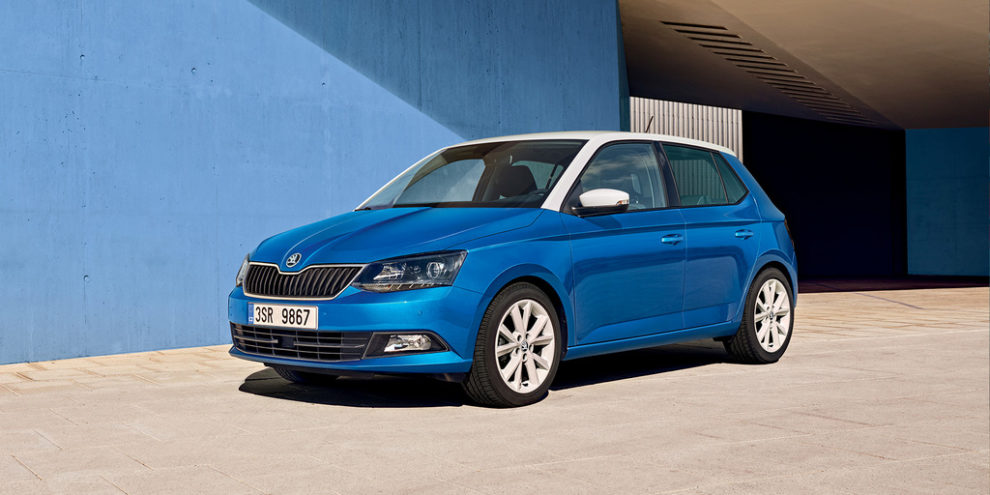 http://reklamirajte.se/wp-content/uploads/2018/08/Škoda-Fabia-1.jpg