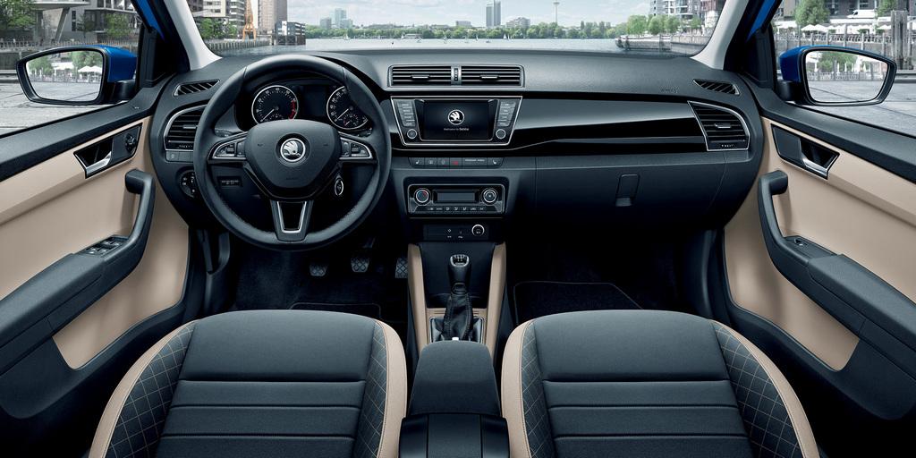 http://reklamirajte.se/wp-content/uploads/2018/08/Škoda-Fabia-2.jpg