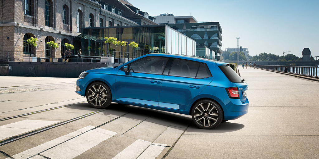 http://reklamirajte.se/wp-content/uploads/2018/08/Škoda-Fabia-3.jpg