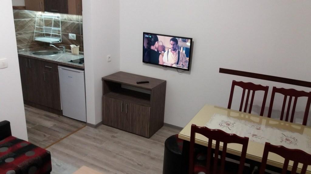http://reklamirajte.se/wp-content/uploads/2018/08/Apartman-B4-2.jpg
