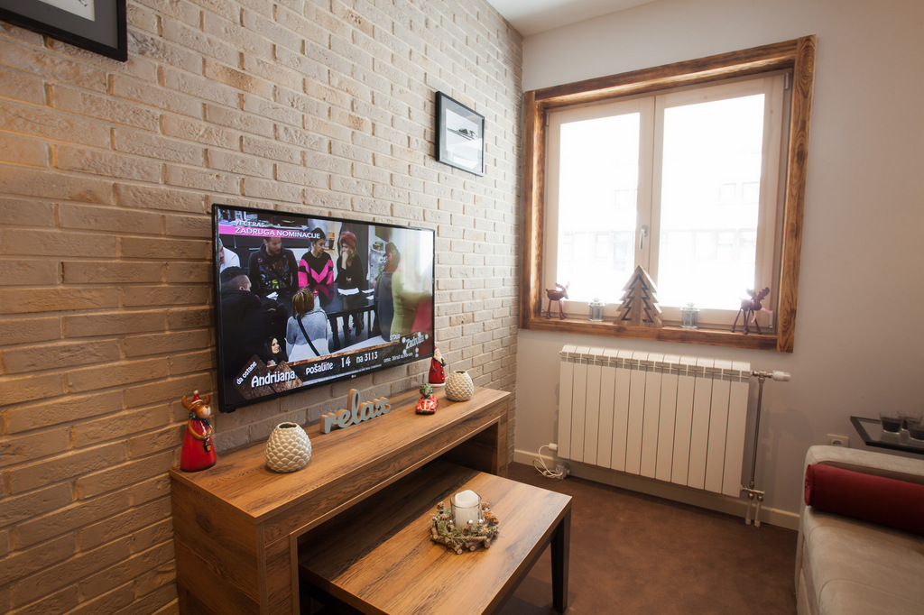 http://reklamirajte.se/wp-content/uploads/2018/08/Apartmani-Župa-deluxe-3.jpg