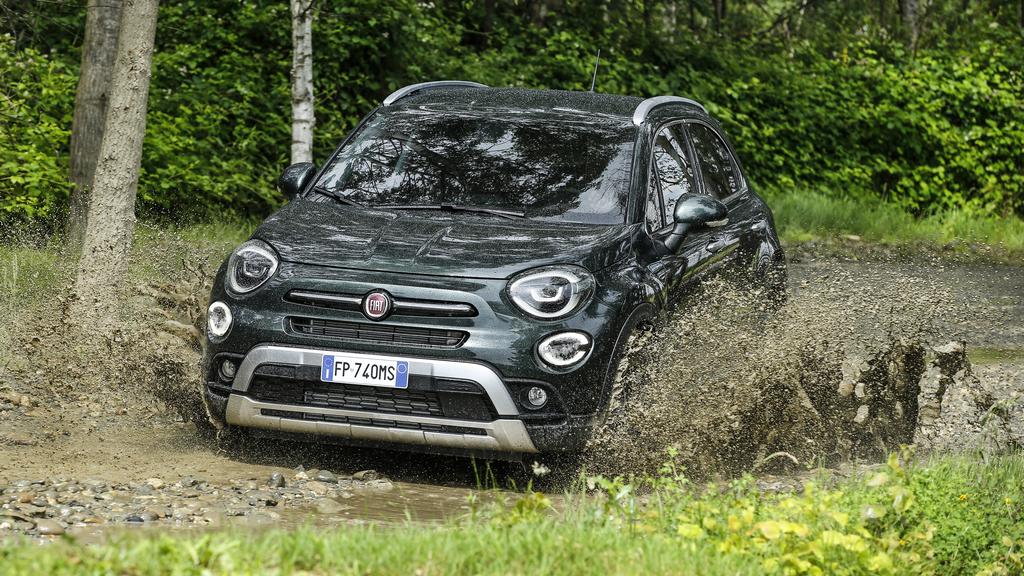 http://reklamirajte.se/wp-content/uploads/2018/08/Fiat-500X-1.jpg