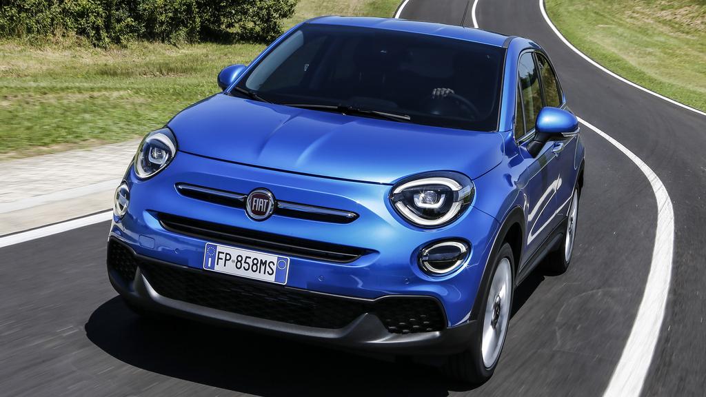http://reklamirajte.se/wp-content/uploads/2018/08/Fiat-500X-2.jpg