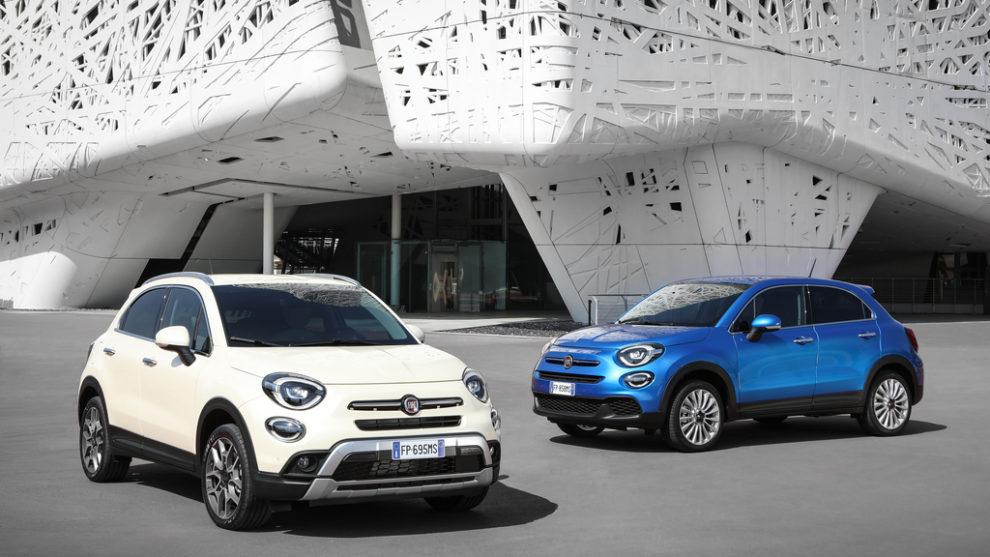 http://reklamirajte.se/wp-content/uploads/2018/08/Fiat-500X-glavna.jpg
