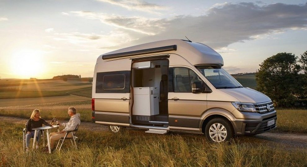 http://reklamirajte.se/wp-content/uploads/2018/08/Grand-California-camper-1.jpg
