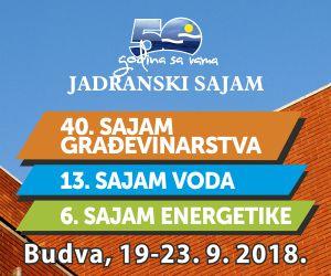 Jadranski-sajam-Budva-bočni-baner.jpg