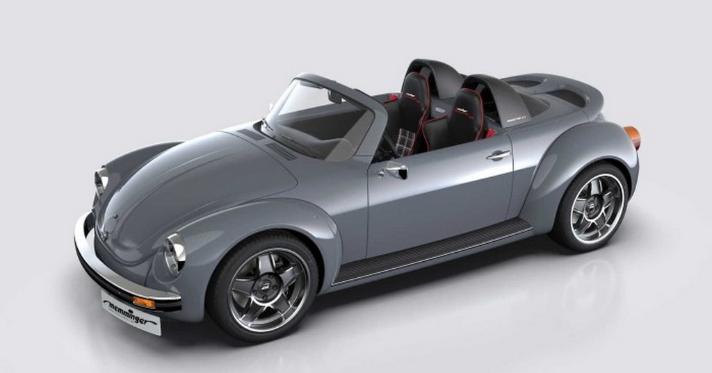 http://reklamirajte.se/wp-content/uploads/2018/08/Memminger-Roadster-2.jpg