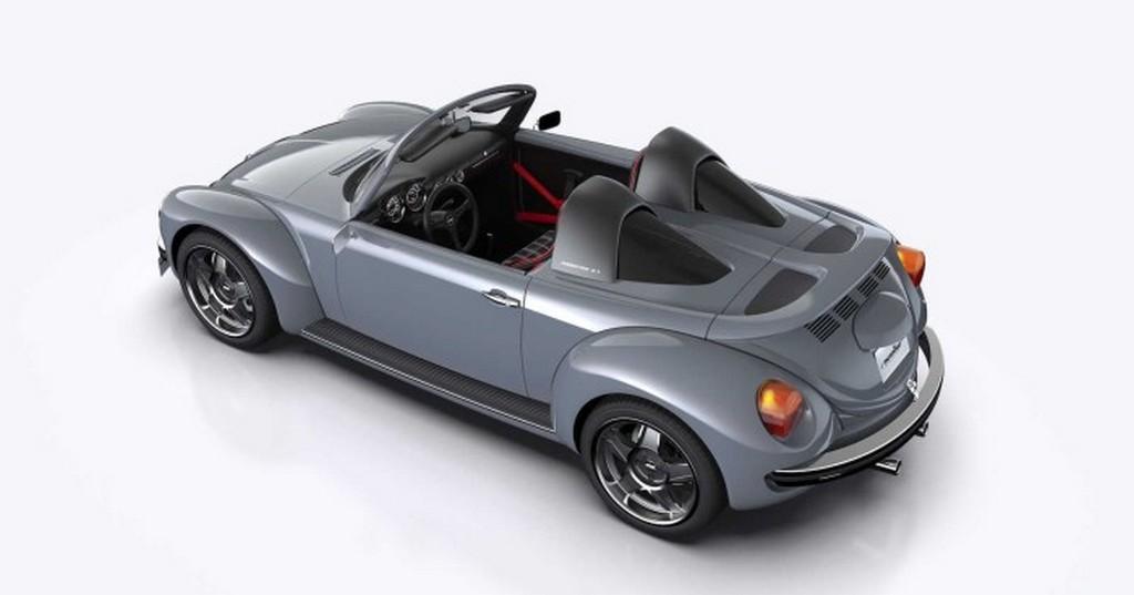 http://reklamirajte.se/wp-content/uploads/2018/08/Memminger-Roadster-4.jpg