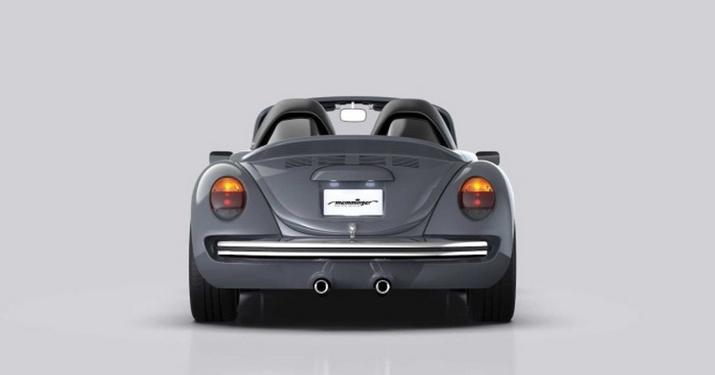 http://reklamirajte.se/wp-content/uploads/2018/08/Memminger-Roadster-6.jpg