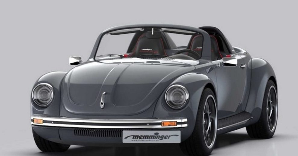 http://reklamirajte.se/wp-content/uploads/2018/08/Memminger-Roadster-glavna.jpg
