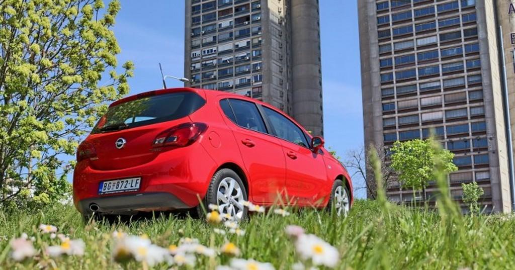 http://reklamirajte.se/wp-content/uploads/2018/08/Opel-Corsa-5.jpg