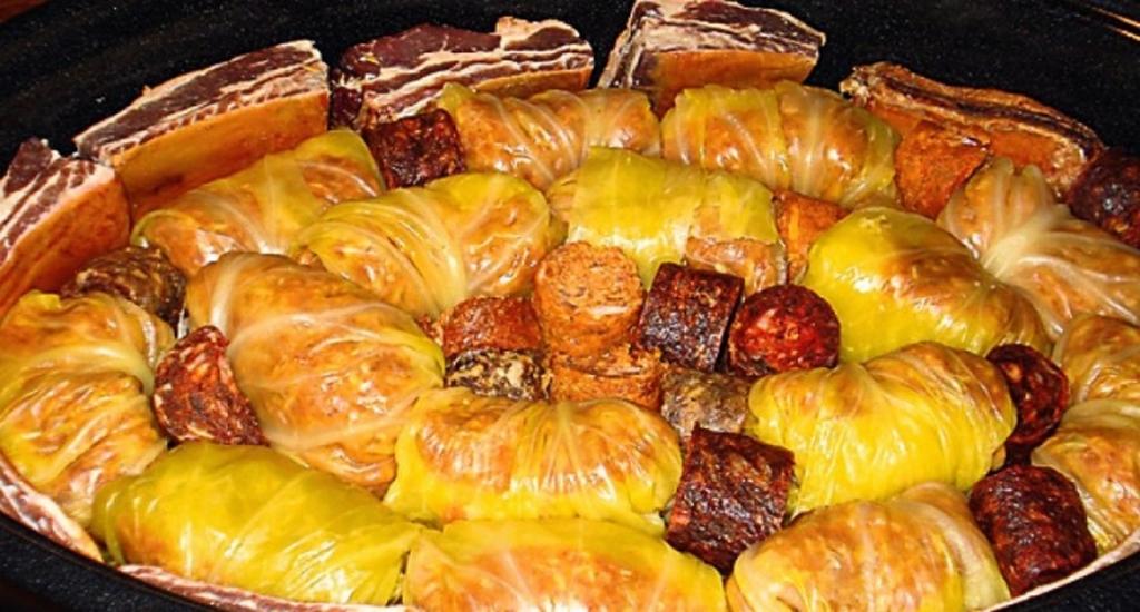 http://reklamirajte.se/wp-content/uploads/2018/08/Tradicija-srpske-kuhinje-2.jpg