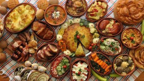 http://reklamirajte.se/wp-content/uploads/2018/08/Tradicija-srpske-kuhinje-5.jpg