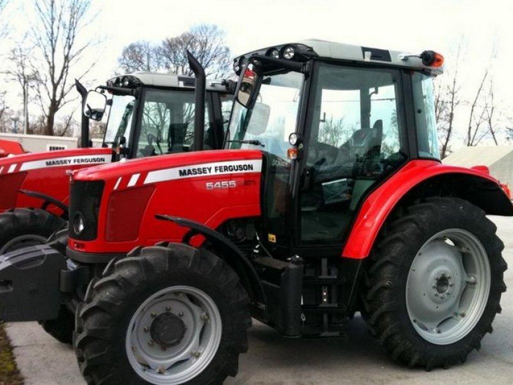 http://reklamirajte.se/wp-content/uploads/2018/08/Traktor-4.jpg