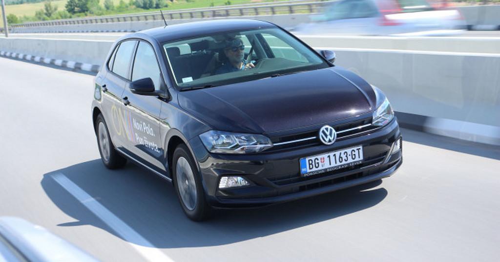 http://reklamirajte.se/wp-content/uploads/2018/08/VW-Polo-1.jpg
