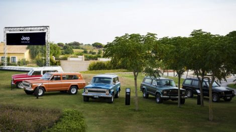 http://reklamirajte.se/wp-content/uploads/2018/09/180912_Jeep_Cherokee-Storico_01-1024-x-537.jpg