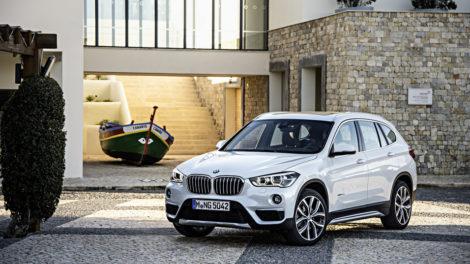 http://reklamirajte.se/wp-content/uploads/2018/09/BMW-X1.jpg