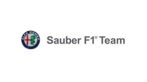 http://reklamirajte.se/wp-content/uploads/2018/09/Sauber-F1-3.jpg