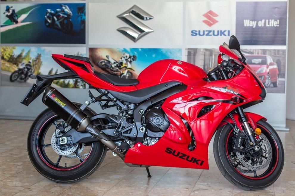 http://reklamirajte.se/wp-content/uploads/2018/09/Suzuki-pokl-Akrap_1.jpg