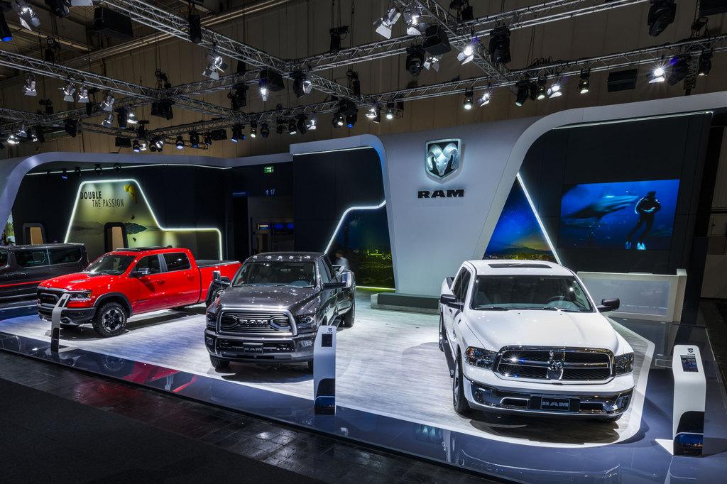 http://reklamirajte.se/wp-content/uploads/2018/10/180919_Fiat_Professional_Hannover-6.jpg