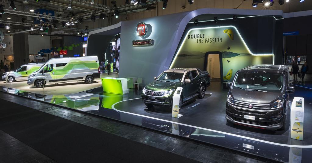 http://reklamirajte.se/wp-content/uploads/2018/10/180919_Fiat_Professional_Hannover-7.jpg
