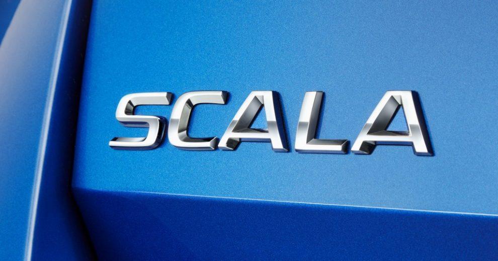 http://reklamirajte.se/wp-content/uploads/2018/10/181015-ŠKODA-SCALA-A-new-name-for-a-new-compact-model-1.jpg