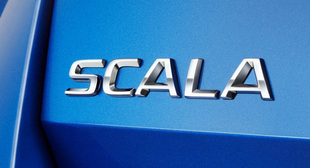 http://reklamirajte.se/wp-content/uploads/2018/10/181015-ŠKODA-SCALA-A-new-name-for-a-new-compact-model-1.jpg