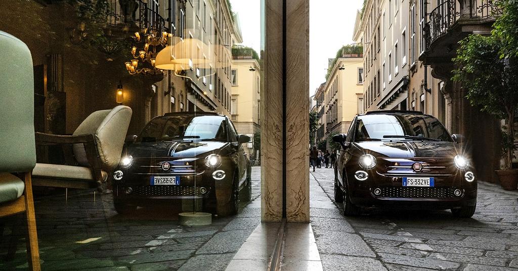 http://reklamirajte.se/wp-content/uploads/2018/10/181026_Fiat_500-Collezione_01.jpg