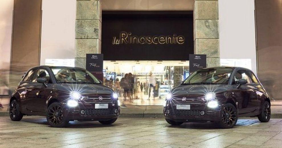 http://reklamirajte.se/wp-content/uploads/2018/10/181026_Fiat_500-Collezione_HP_EMEA.jpg